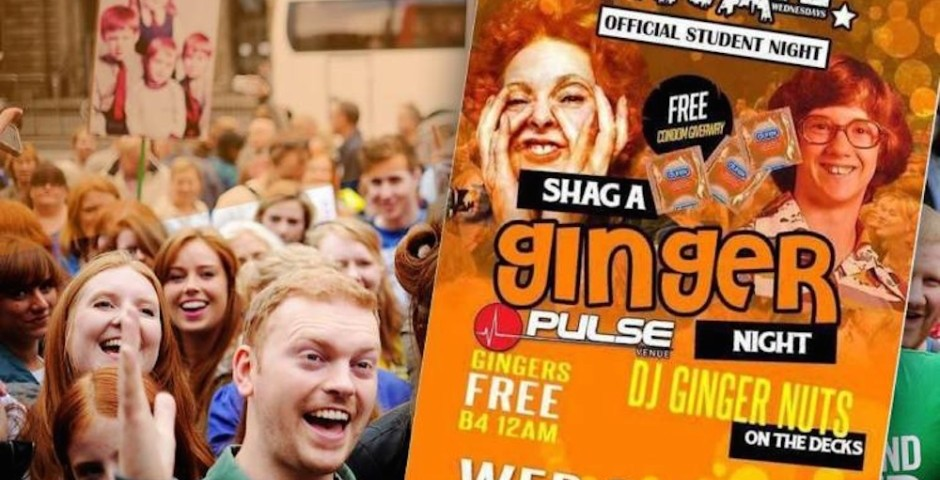 Shag-A-Ginger-Night-Cancelled-940x657-940x480