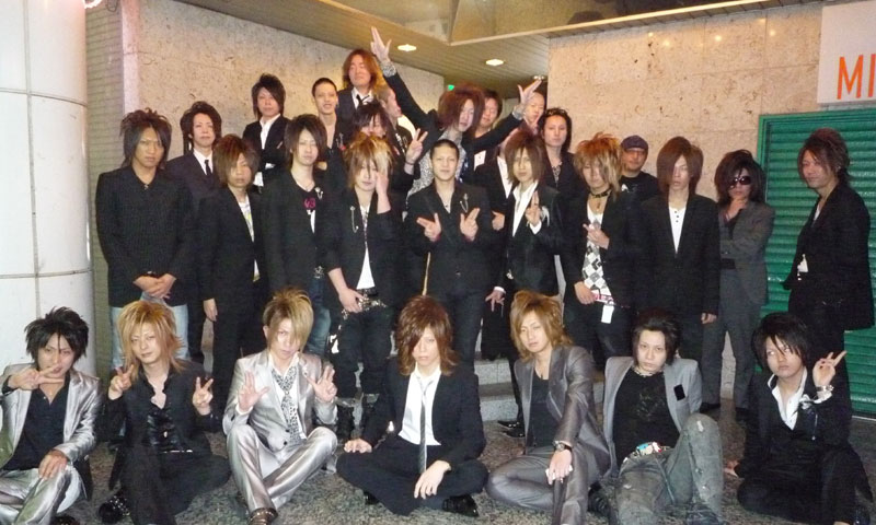 photo from http://ameblo.jp/nagoyahostcluby/