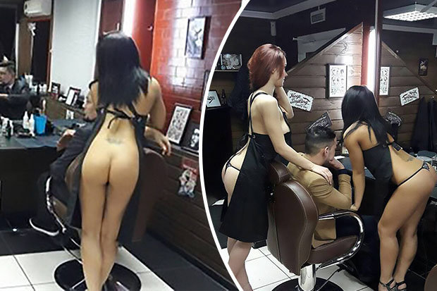 Naked-trippers-hairdresser